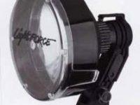 Lightforce Scheinwerfer 140 Hängend