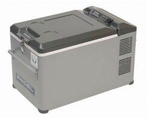 Engel Kühlschrank MT35DS mit Digitalthermometer