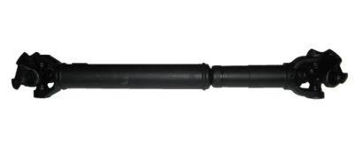 QT Wide angle Kardanwelle für Defender 90 TD4 hinten