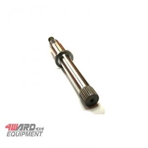 ENGAGE4x4 Heavy Duty LT230 Verteilergetriebewelle
