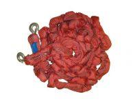 Schleppseil elastisch 10 Meter 4000 kg